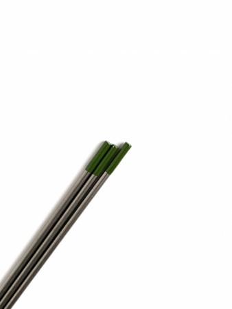 Grønn WP